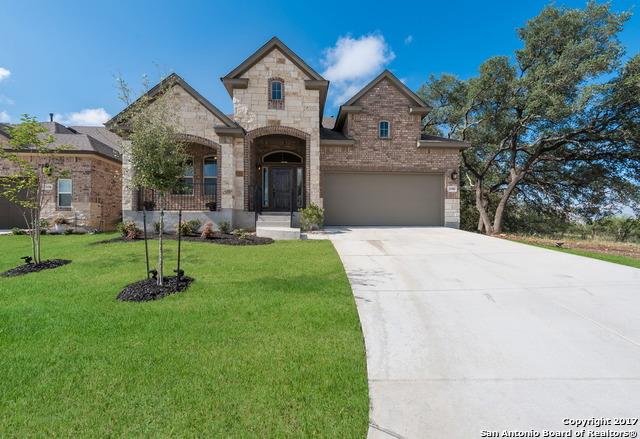 21902 Akin Bayou, San Antonio, TX 78261
