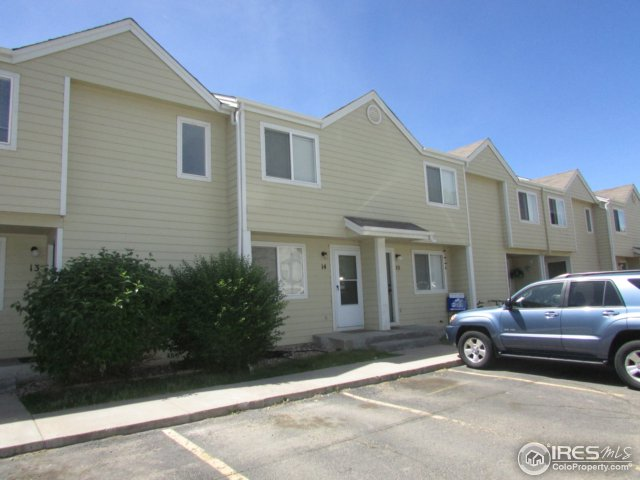 3005 Ross Dr 15, Fort Collins, CO 80526
