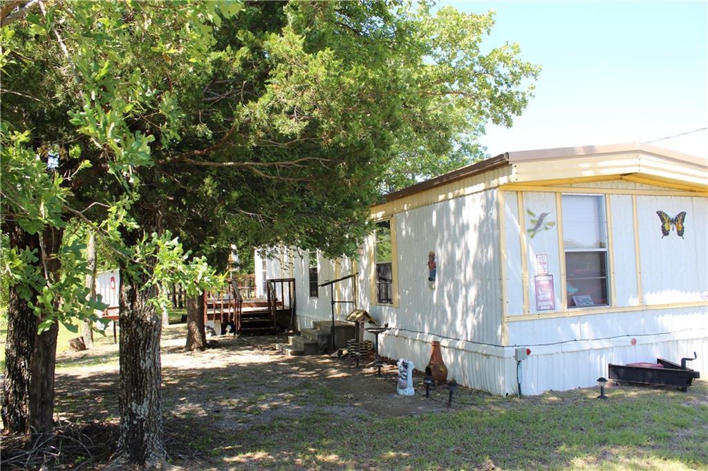4210 Cooper Memorial Drive, Sulphur, OK 73086