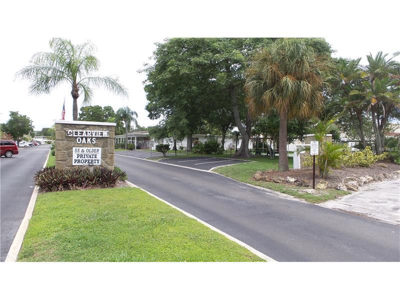 5665 40TH AVENUE N 407, KENNETH CITY, FL 33709