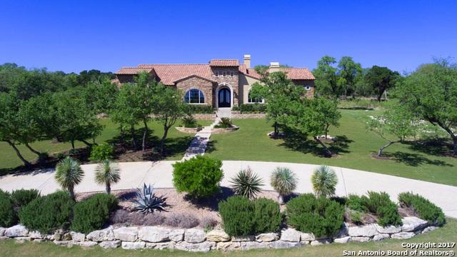 3827 Smithson Ridge, San Antonio, TX 78261