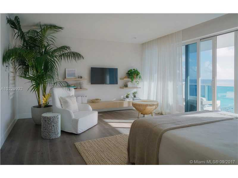102 24th St PH1708, Miami Beach, FL 33139