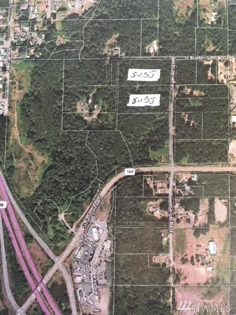 4450 Geiger Rd SE, Port Orchard, WA 98366