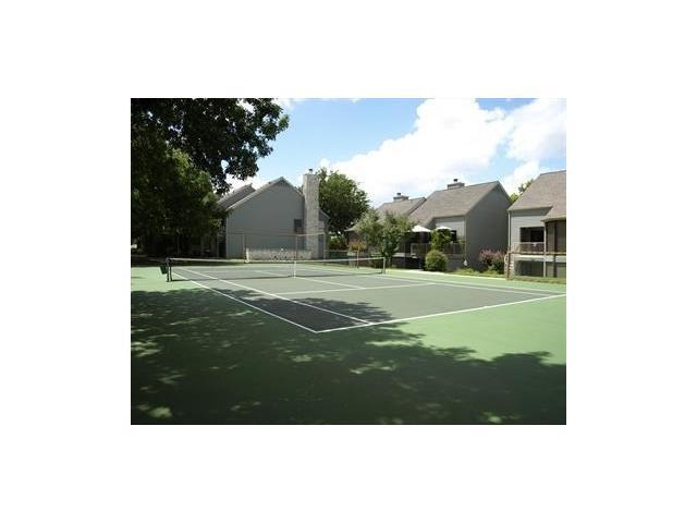 186 World Of Tennis Sq, Lakeway, TX 78738