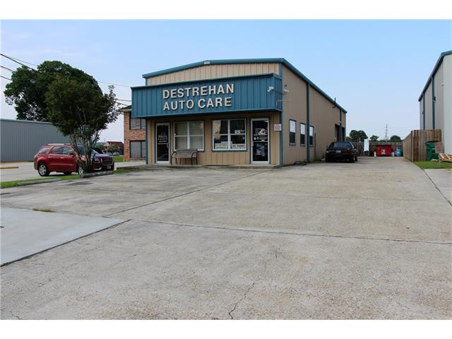 9 STOREHOUSE Lane, Destrehan, LA 70047