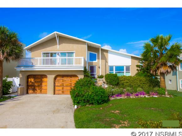 4702 Atlantic Ave., Ponce Inlet, FL 32127
