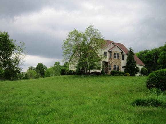 2968 STATE ROUTE 215, Virgil, NY 13045