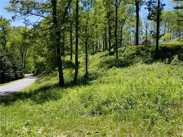 99999 Winding Ridge Road 2, Fairview, NC 28730