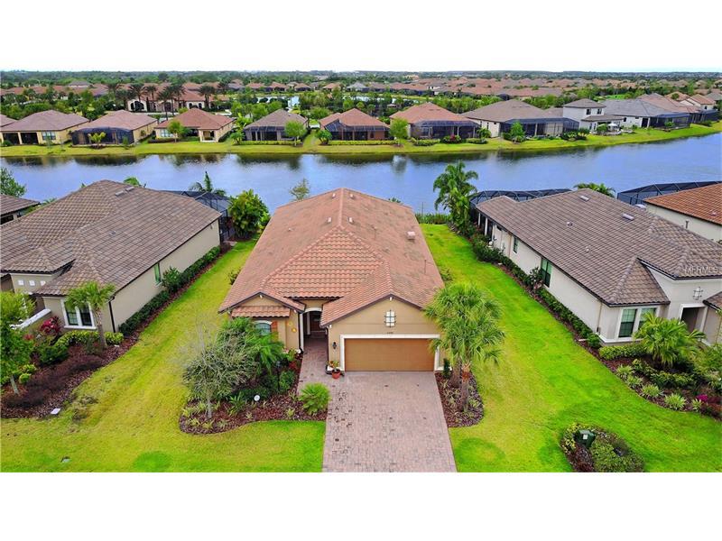 5246 CASTELLO LANE, BRADENTON, FL 34211