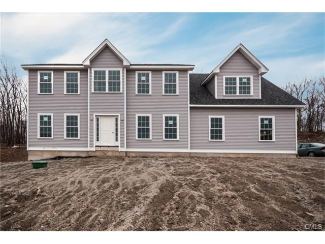 295 Boston Post Rd, Old Lyme, CT 06371