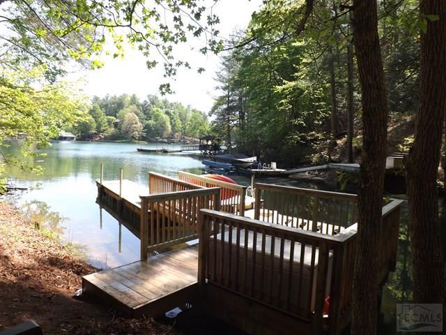 4981 Camellia Drive, Morganton, NC 28655