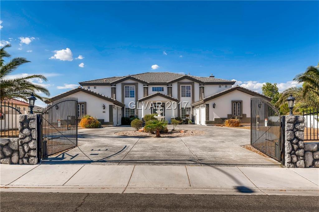 7140 DEL REY Avenue, Las Vegas, NV 89117