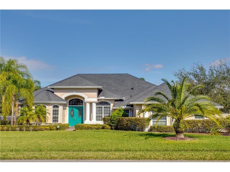9525 HEMPEL COVE BOULEVARD, WINDERMERE, FL 34786