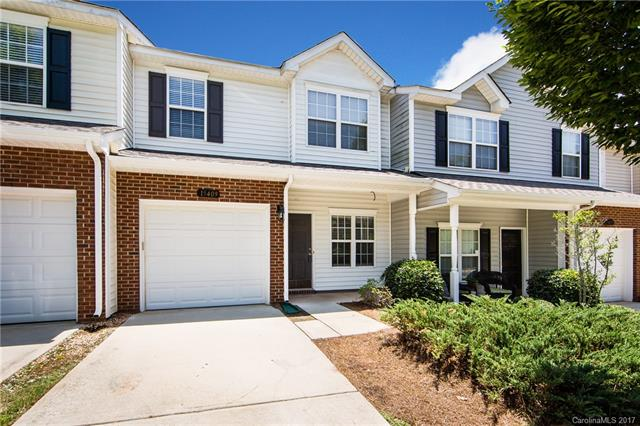 15409 Tully House Court L6192, Charlotte, NC 28277