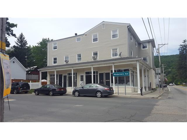57 Windermere Avenue, Greenwood Lake, NY 10925