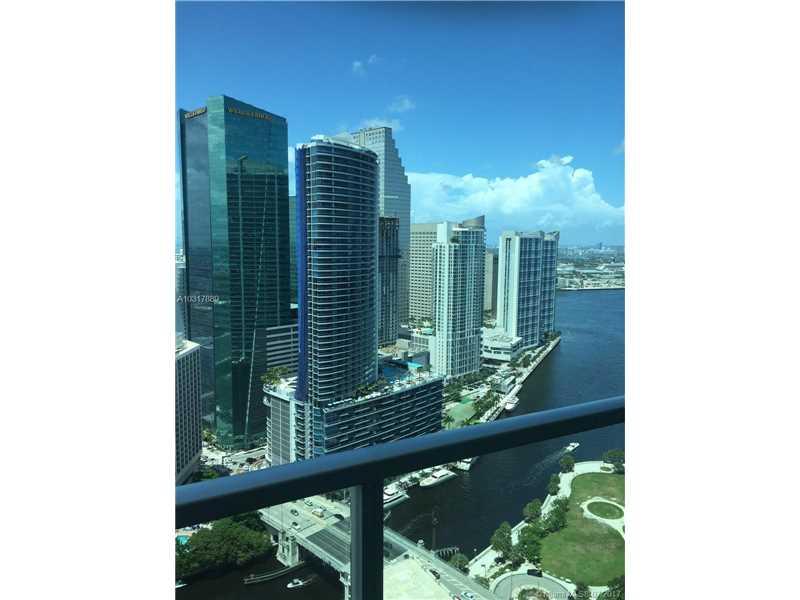 55 SE 6th St 4305, Miami, FL 33131
