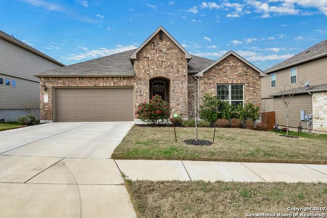 5513 Kingswood St., Schertz, TX 78108