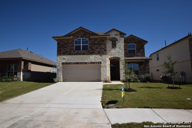 508 Pearl Chase, Cibolo, TX 78108