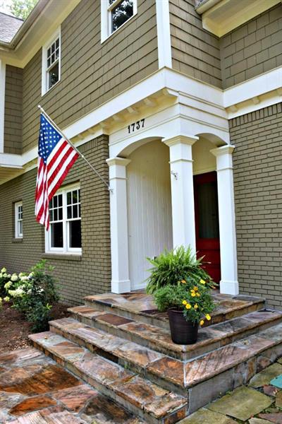 1737 NE Barnesdale Way, Atlanta, GA 30309