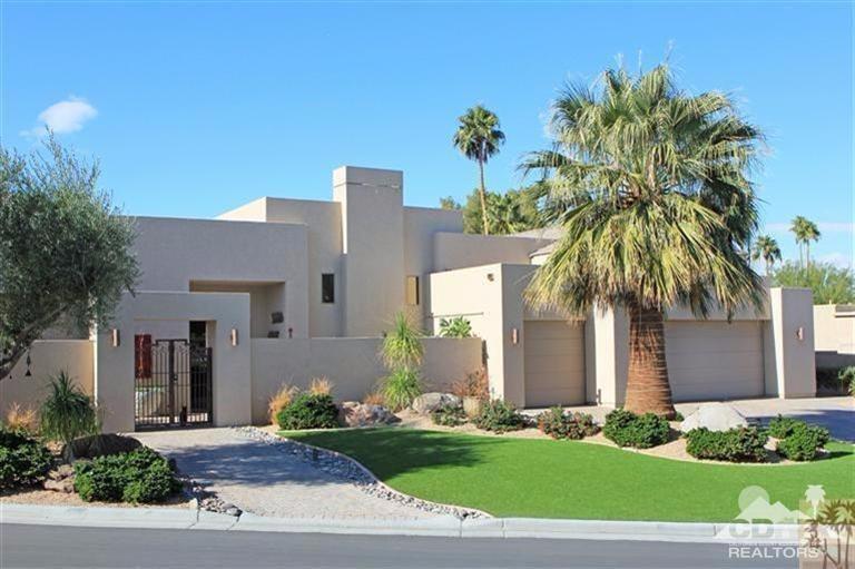 75780 Temple Lane, Palm Desert, CA 92211