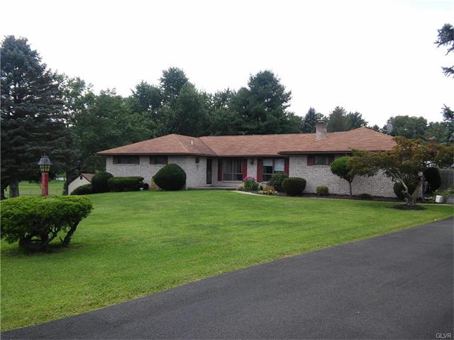 2204 Meadow Lane Drive, Easton, PA 18040