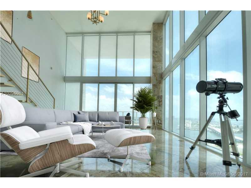1040 Biscayne Blvd 3301, Miami, FL 33132