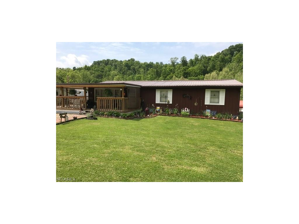 1360 Moody Hollow Rd, Blue Rock, OH 43720