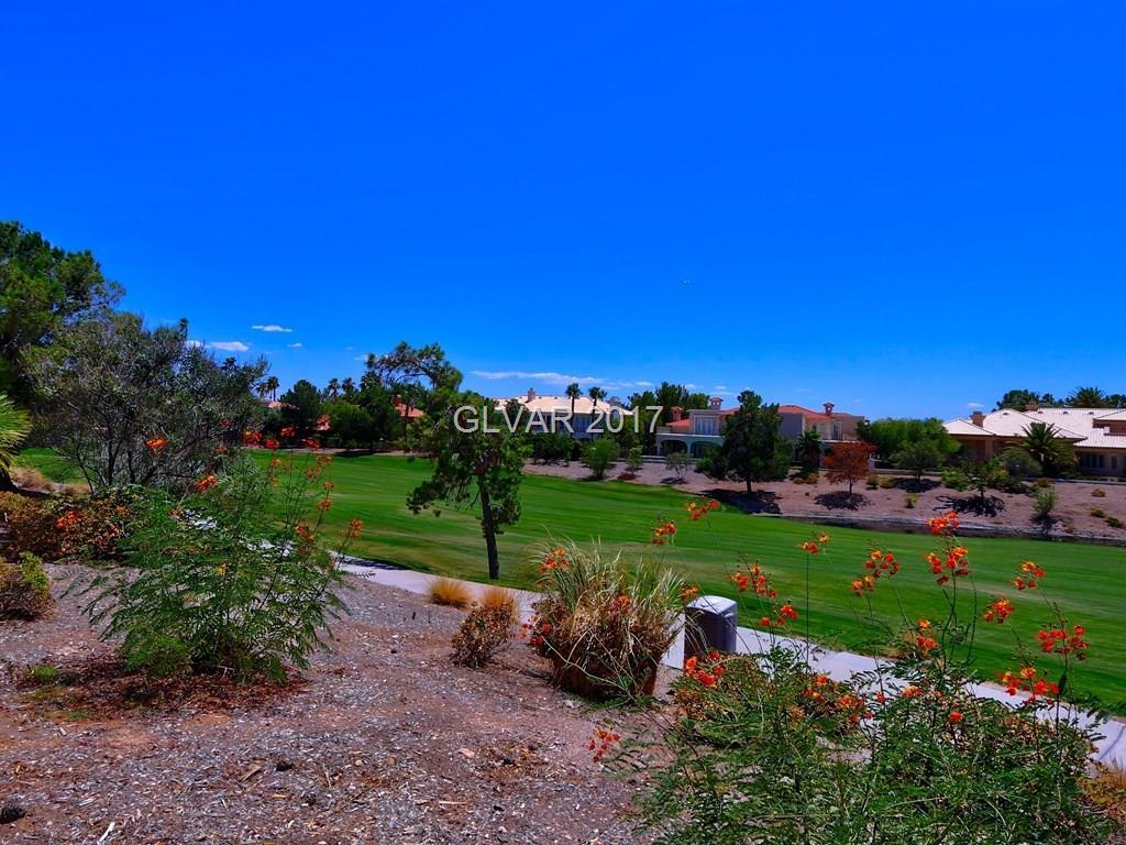 , Las Vegas, NV 89113