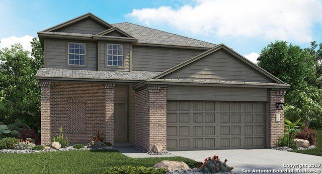 8402 Chalk Hill Cove, Converse, TX 78109