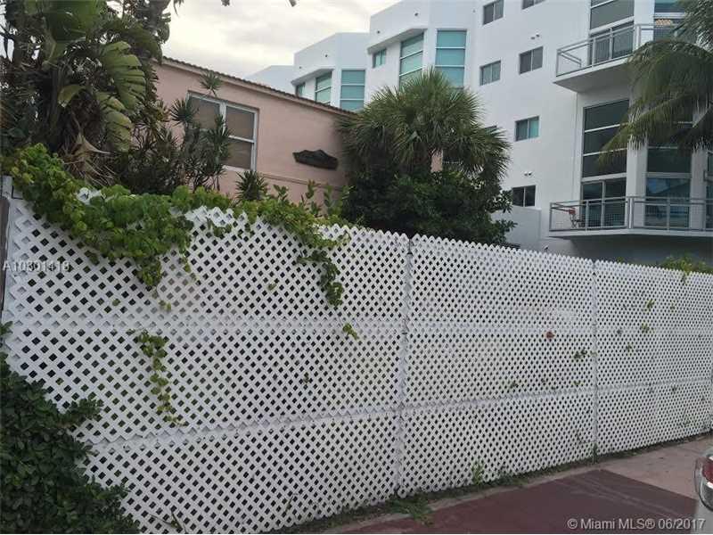 7710 Collins Ave, Miami Beach, FL 33141