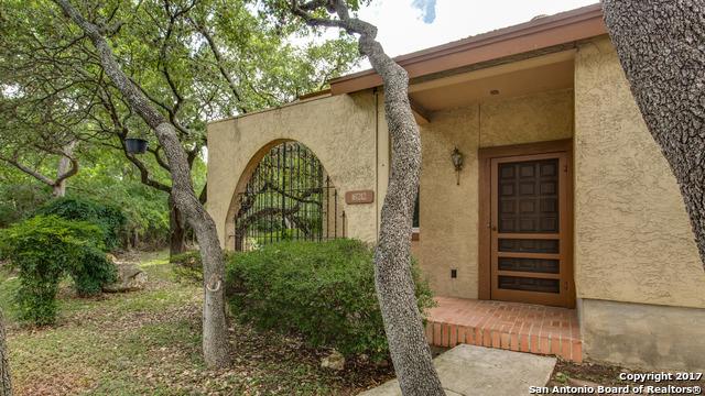 16212 AVENIDA DEL LUNA, San Antonio, TX 78232