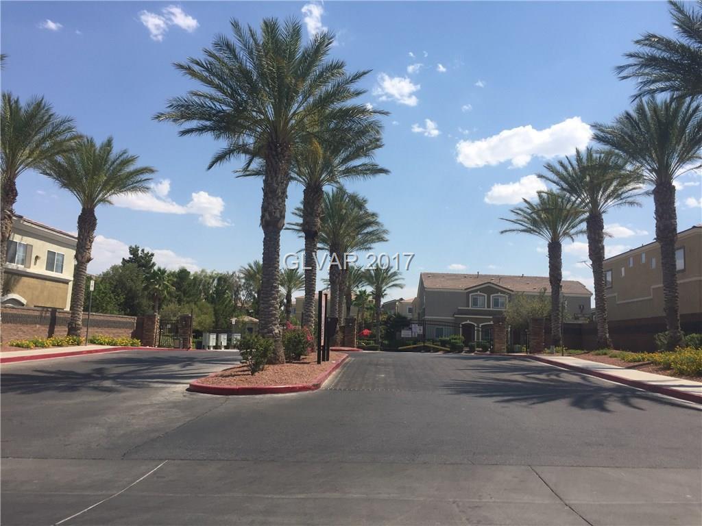 9303 GILCREASE Avenue 1065, Las Vegas, NV 89149