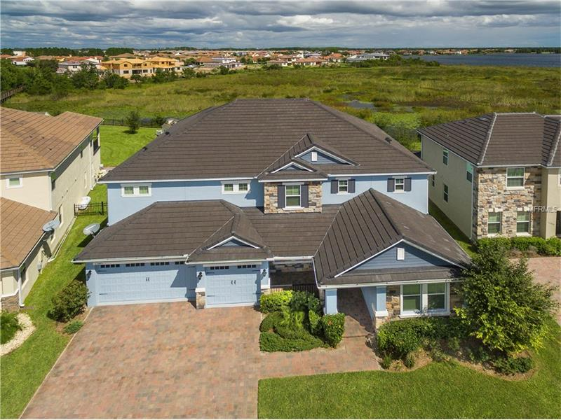 11545 BRICKYARD POND LANE, WINDERMERE, FL 34786