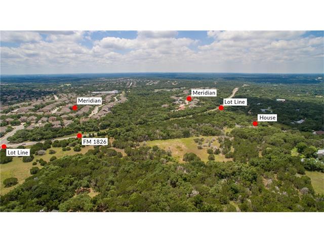 12204 FM 1826, Austin, TX 78737