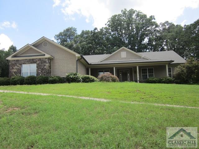 1600 Bob Godfrey, Athens, GA 30606