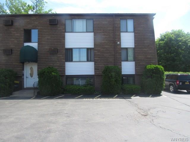 51 S 86th Street B-7, Niagara Falls, NY 14304