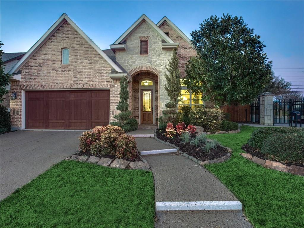 10853 Dixon Branch Drive, Dallas, TX 75218