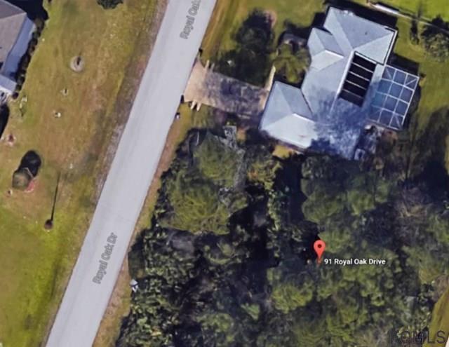91 Royal Oak Drive, Palm Coast, FL 32164