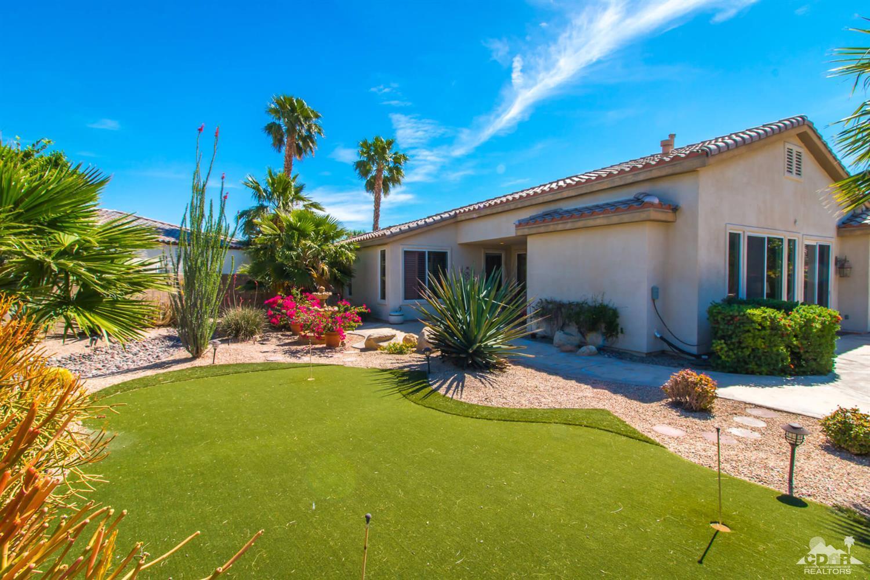 60407 Lavender Court, La Quinta, CA 92253