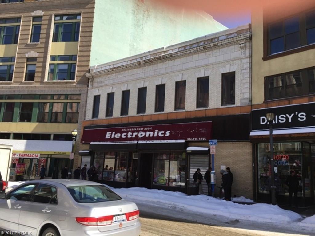 7 Palisades Avenue, Yonkers, NY 10701