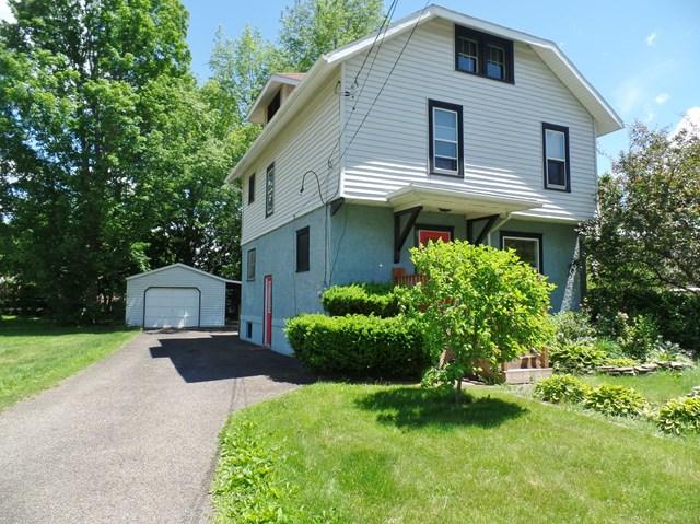 100 Glen Avenue, Elmira, NY 14905