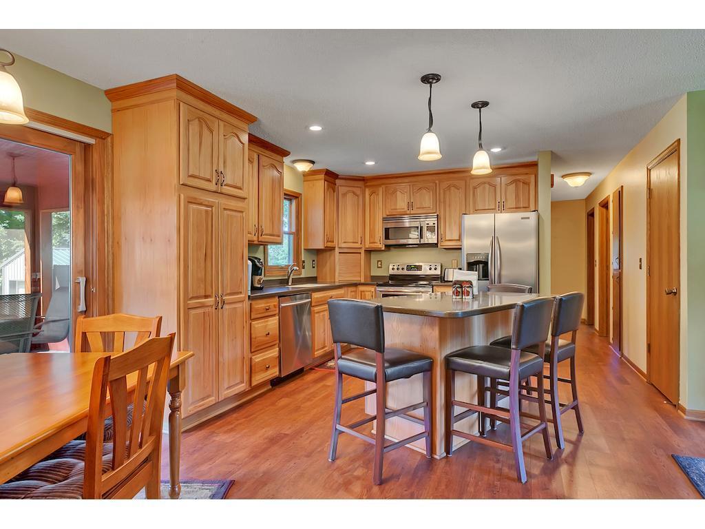 10599 44th Street, Clear Lake, MN 55319