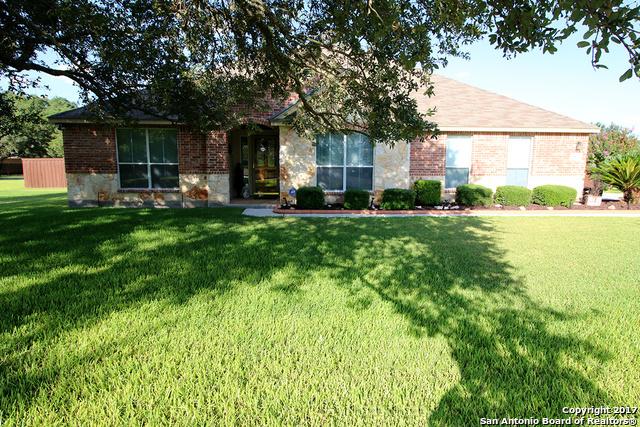9402 GAYTAN DR, San Antonio, TX 78254