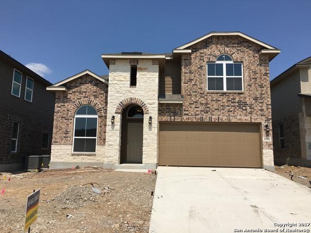 13131 PANHANDLE COVE, San Antonio, TX 78253