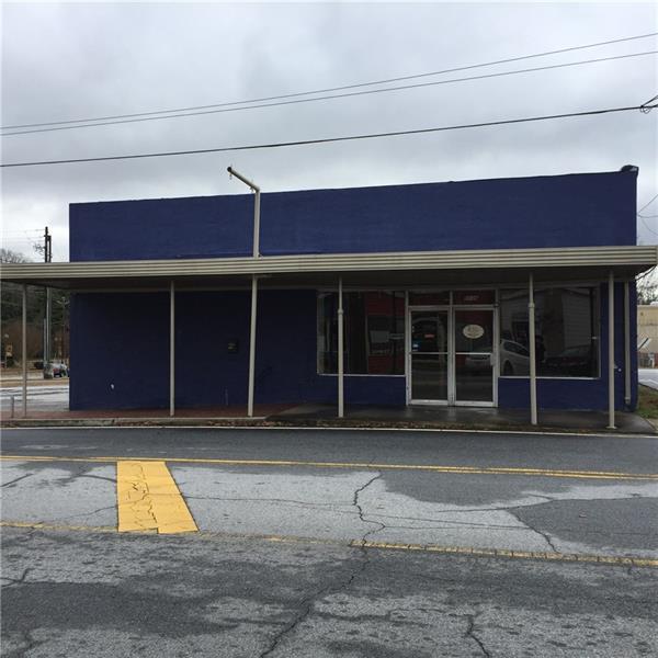 5036 Union Street 5036, Union City, GA 30291