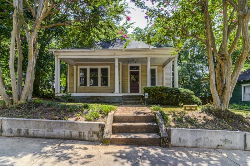 736 SE Grant Street, Atlanta, GA 30315