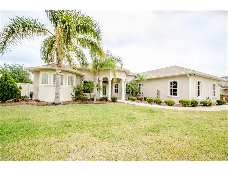 7562 WINDOVER WAY, TITUSVILLE, FL 32780