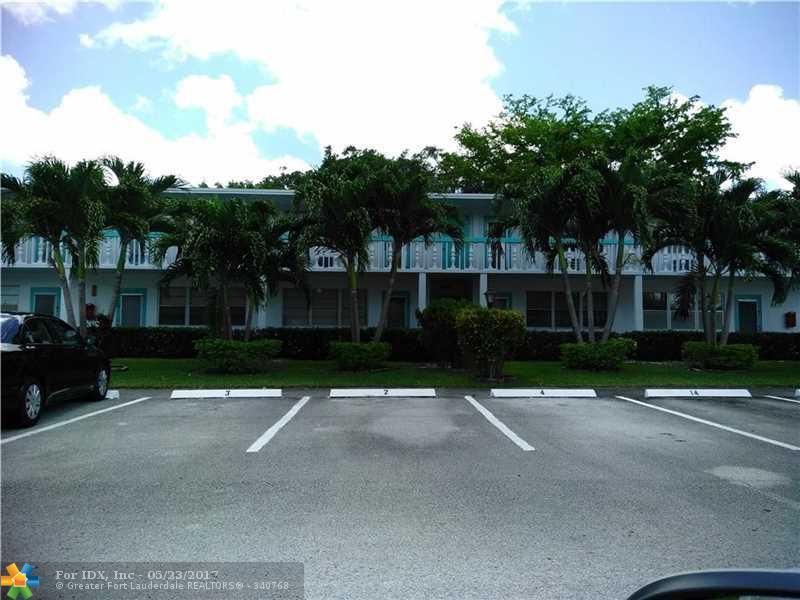 4 NEWPORT A 4, Deerfield Beach, FL 33442