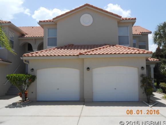435 Bouchelle Dr 102, New Smyrna Beach, FL 32169