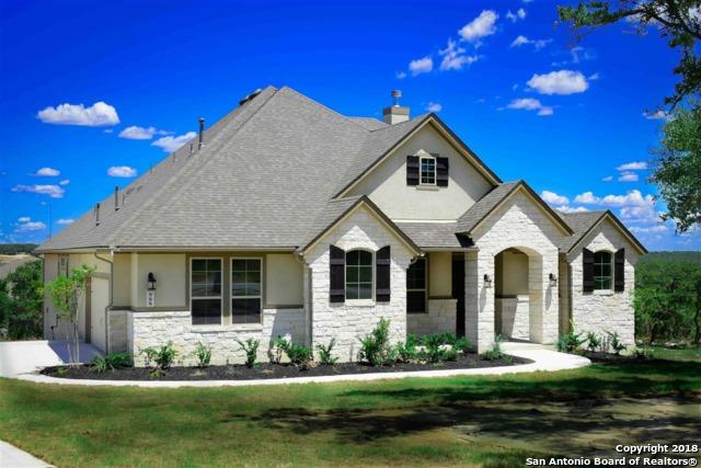 966 Via Principale, New Braunfels, TX 78130
